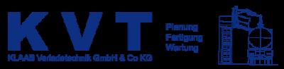 KVT_Logo_full