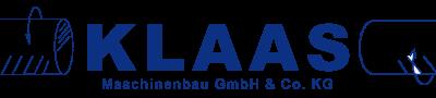 Klaas-Logo-Einfach